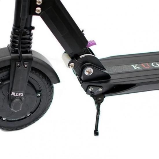 Электросамокат Kugoo S3 Jilong Черный