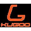 Официальный дилер Kugoo в  Калуге | KugooRussia